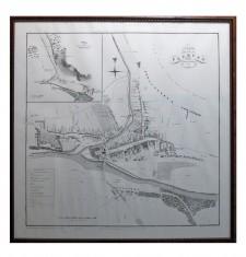 Peebles 1823