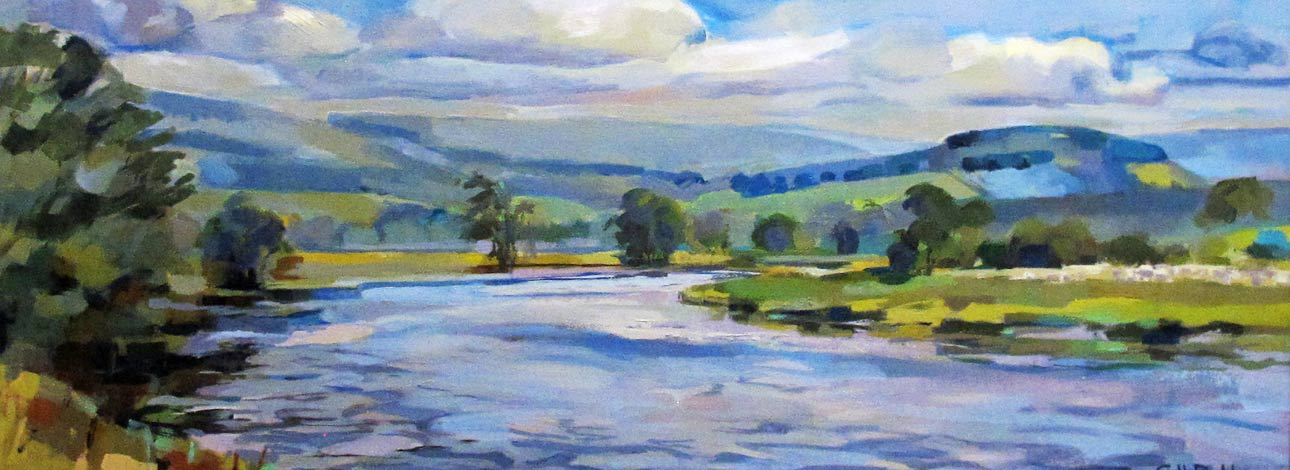 River-Tweed-Slider
