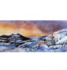 MG-Winter-in-the-Eildons