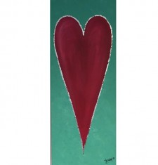 Long-Heart