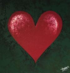 Scarlet-Heart